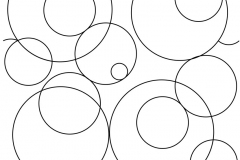 A010 Circles