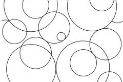 B049 Circles