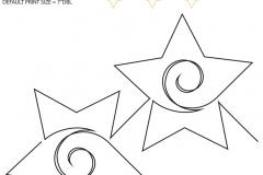 C035 Starlets