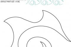 B027 Seaswirl