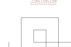 C002 A-Maze-Ing
